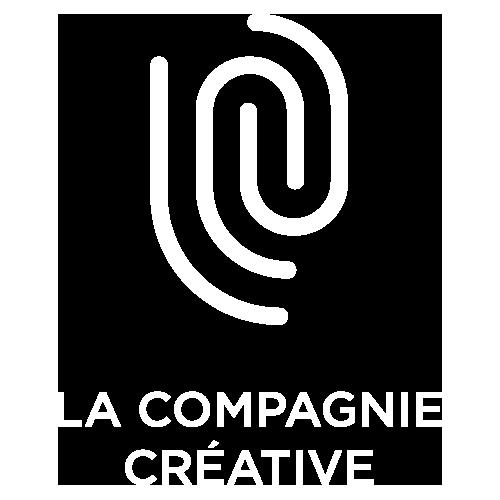 La Compagnie Creative